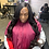 Thumbnail: BF Closure Sew In
