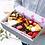 Thumbnail: GRAZING BOXES