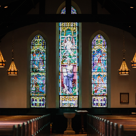 stain glass.png