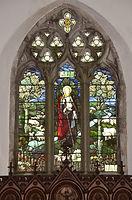 Selside church.jpg