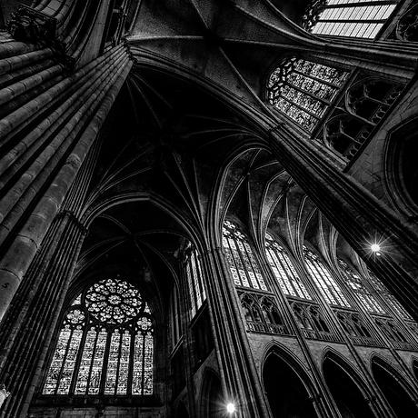 church (1).png