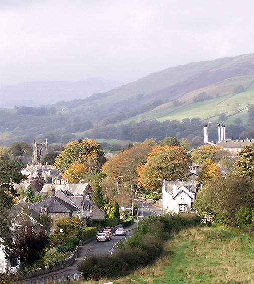Burneside from the Todds two.jpg