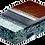 Thumbnail: Полиуретановое связующие для камня и щебня