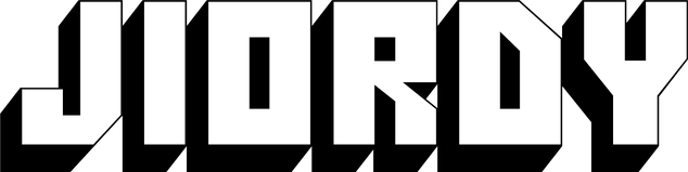 DESKTOP (11).png