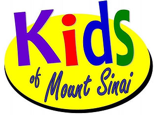 Kids of mount Sinai preschool and summer camp