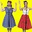 Thumbnail: 1950's & 60's Show