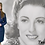 Thumbnail: Wartime/Classic Singalong Show