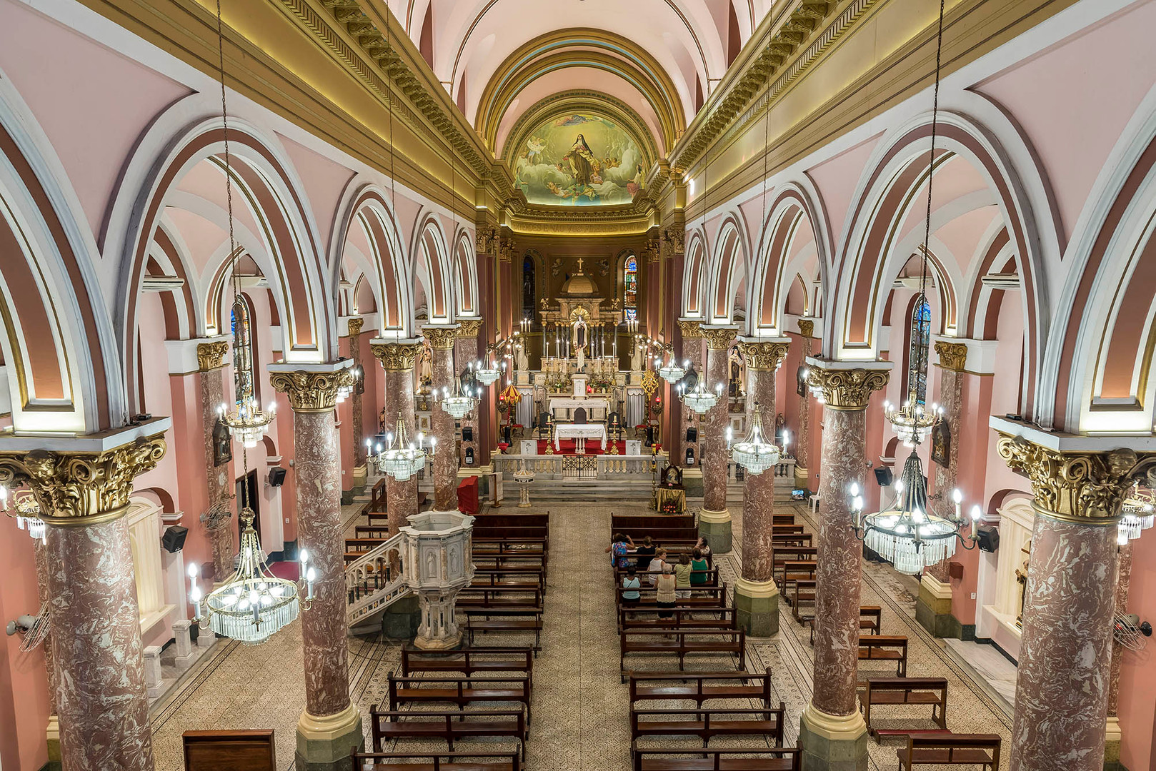 Basilica_STMJ-Rio-33-MDLight-Abril2016.j