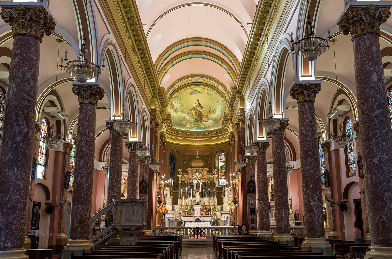 Basilica_STMJ