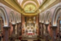 Basilica_STMJ-Rio-39-MDLight-Abril2016.j