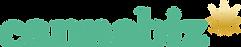 cannabiz-logo-new-green.png