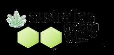 Amcco logo Black text[5235].png