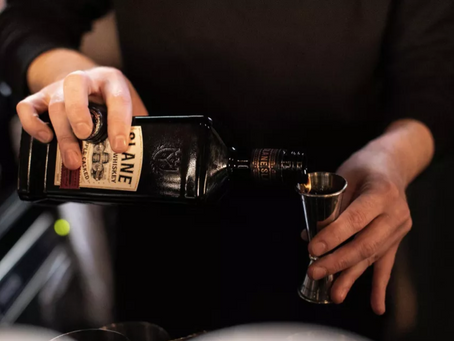 10 Best Irish Whiskeys for St. Patrick's Day 2019 – It's Not All About Jameson!