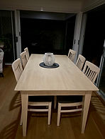 Natural_strip_Furniture_restoration.jpg