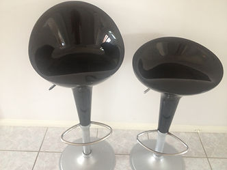 Restored_Kitchen_stool.JPG