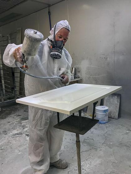 Spray-painting.jpg