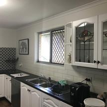 After_Kitchen_Restoration.JPG