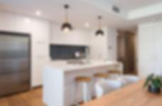 Deluca_Apartments.jpg