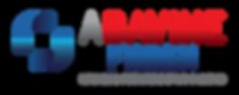 ADavineFinish_Logo.png