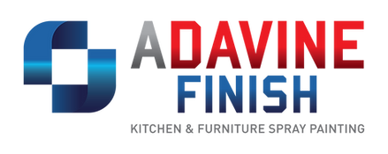ADavineFinish_Logo.png