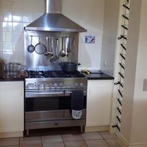 Kitchen 7 Respray.jpg