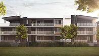 Deluca_Outside_apartments.jpeg