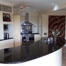 Kitchen 1 respray left side.jpg