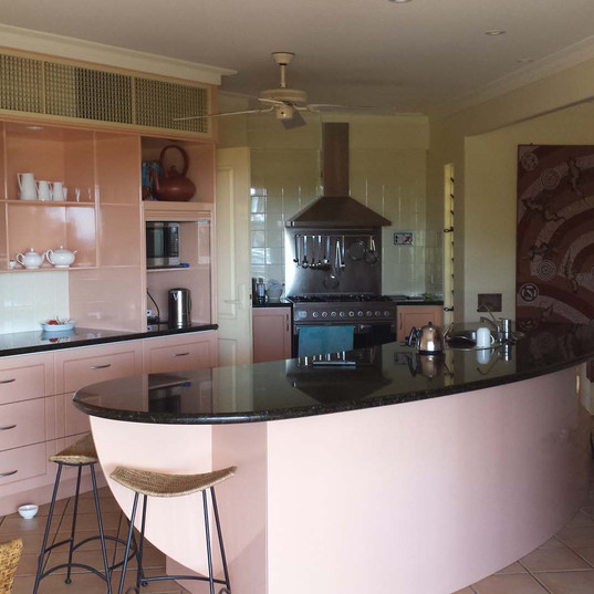 Kitchen 1 left side.jpg