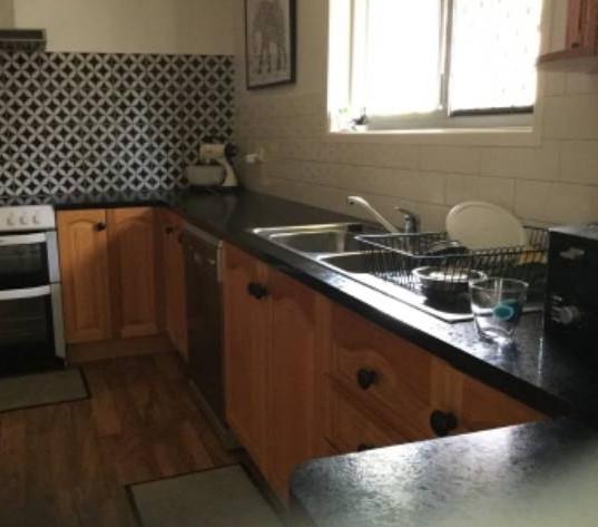Before_Kitchen_Restoration.jpg