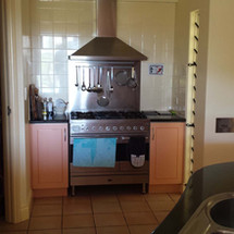 Kitchen 7 stove at end.jpg