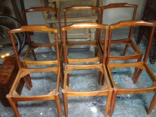 restored chair.jpg