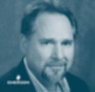Tom Schunk LogoSquare-Logo.jpg