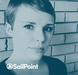 Heather B - SailpointSquare-Logo.jpg
