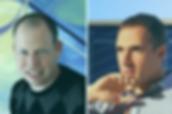 פיירבלוקס גייסה 16 מיליון דולר לאבטחת קריפטו