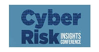 2020 Cyber Risk Insights Conference