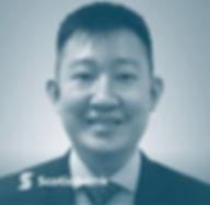 Joseph Tso BSquare-Logo.jpg
