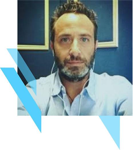 Elad Kushnir   Strategic AdvisorX1.jpg
