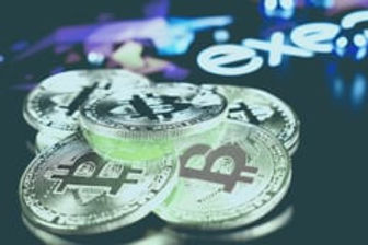 Top 5 Businesses in Crypto Influencing the Industry