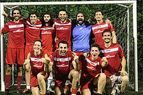 EUI, Coppa Pavone, Pablo Forero