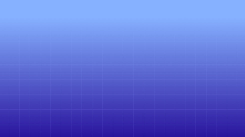 blue gradient for about.jpg