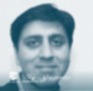Pradeep Aswani  LogoSquare-Logo.jpg