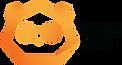 Vgames-Innplay-logo.png