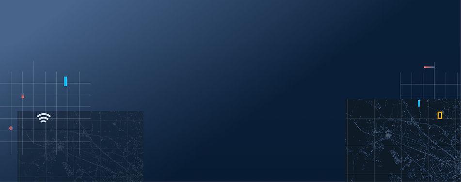 Cynamics-network-blueprint-hero-bg.jpg