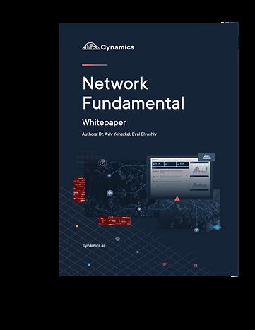 Cynamics-network-blueprint-white-paper.p