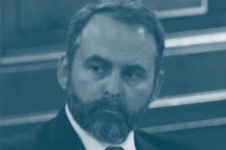 Neal Pollard