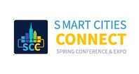 Smart Cities Connect