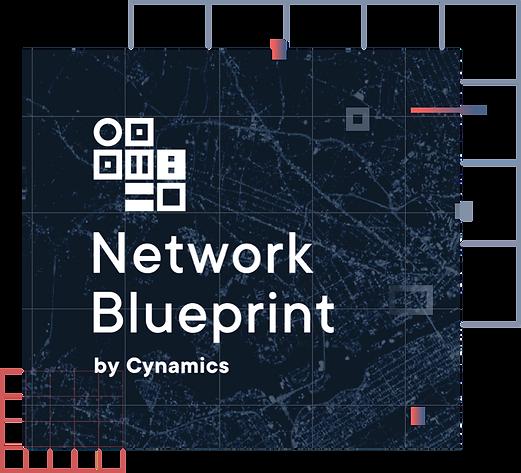 Cynamics-network-blueprint-logo.png