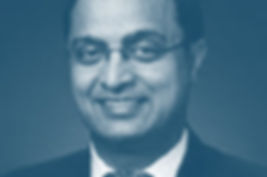 Arvin Bansal