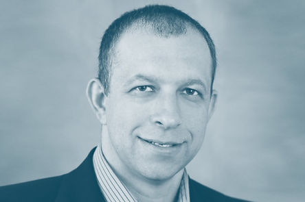 Demisto CEO & Co-Founder