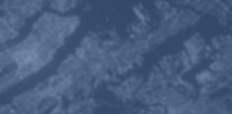 BG2-CynamicsWeb.jpg
